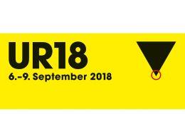 UR18-banner